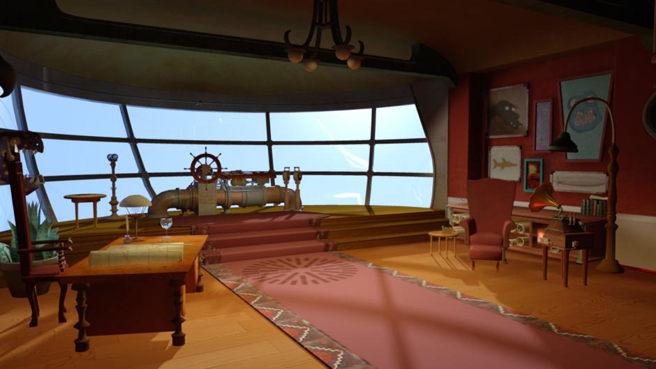 Blimp_room