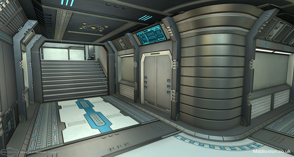 sci-fi_screen